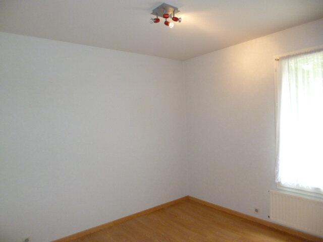 Appartement à louer 4 92m2 à Guérande vignette-8