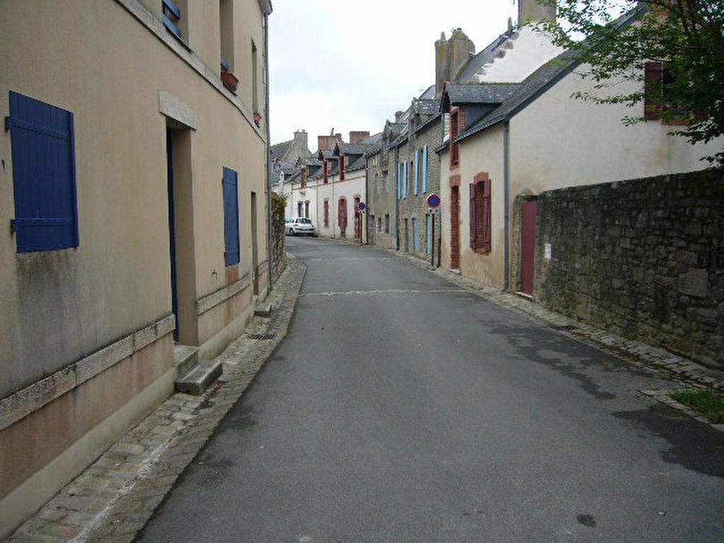 Appartement à vendre 3 52.35m2 à Guérande vignette-1