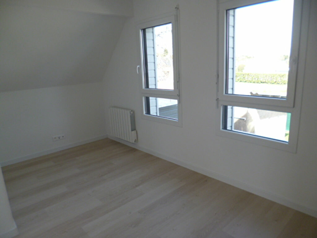 Maison à louer 4 76.41m2 à Guérande vignette-10