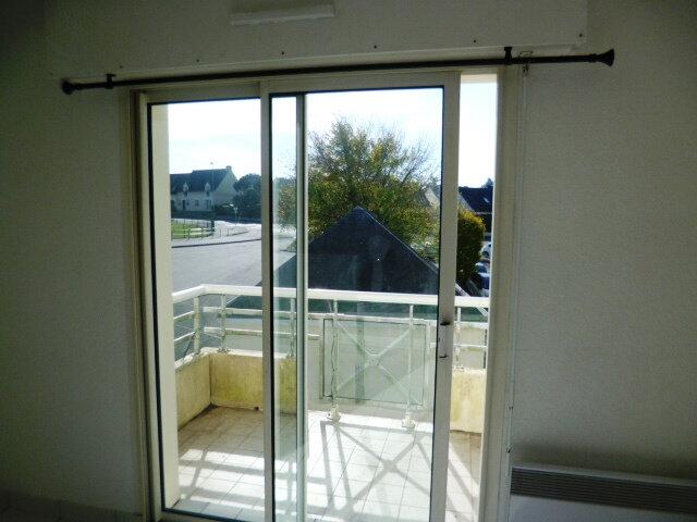 Appartement à louer 3 60m2 à Guérande vignette-3