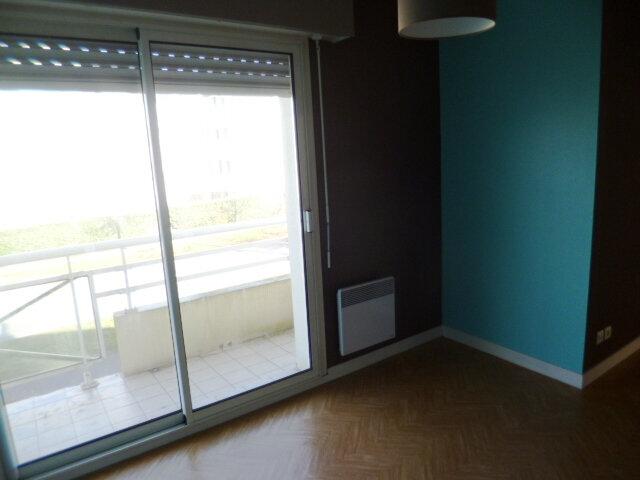 Appartement à louer 3 60m2 à Guérande vignette-7