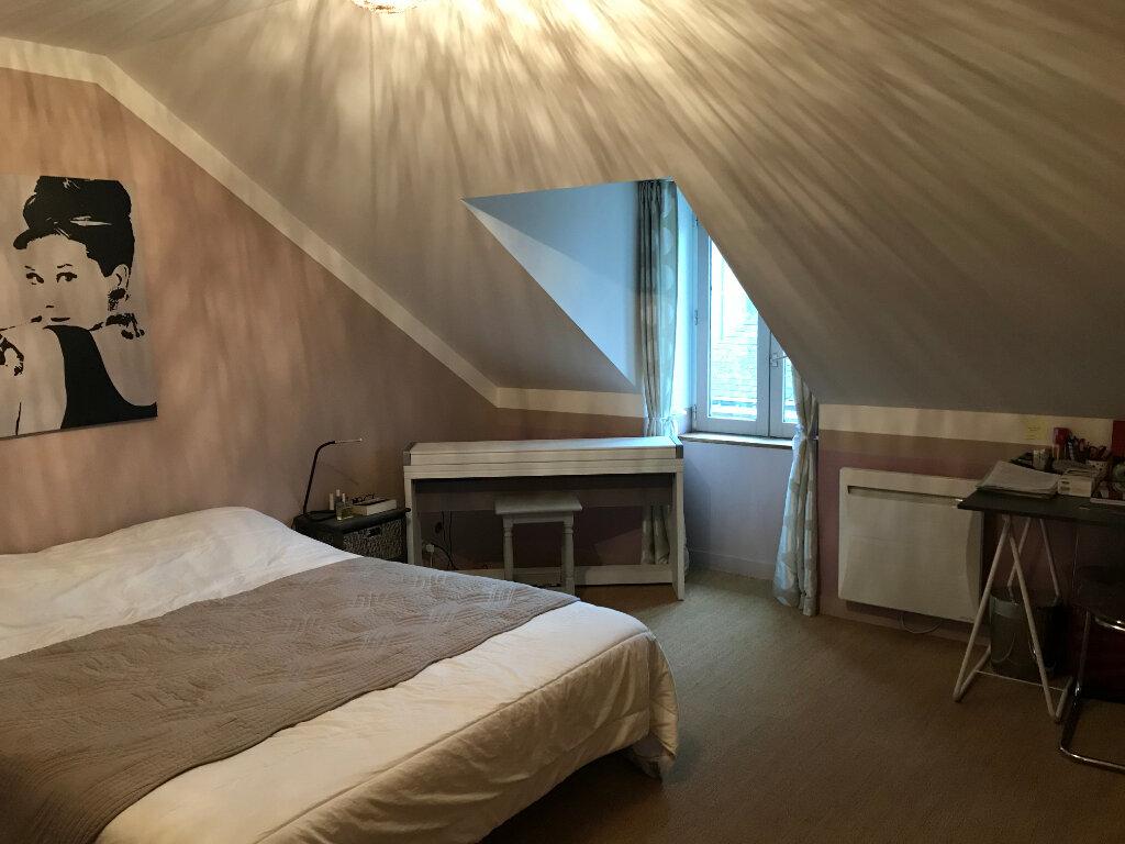 Appartement à vendre 4 160m2 à Guérande vignette-7