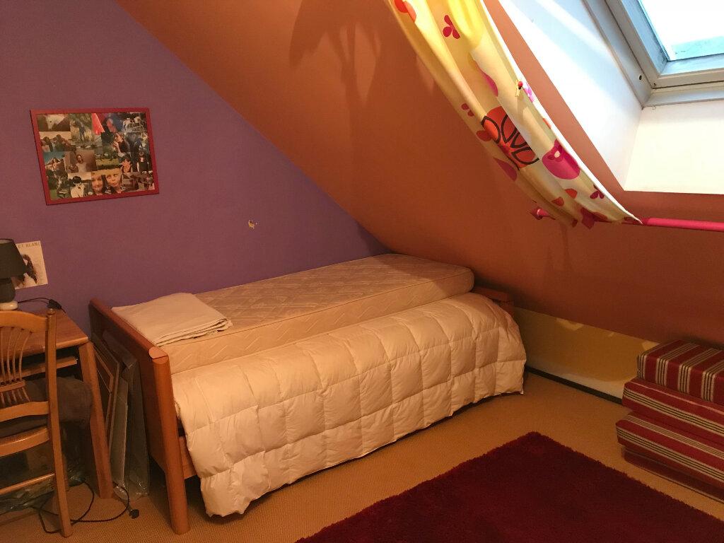 Appartement à vendre 4 160m2 à Guérande vignette-10