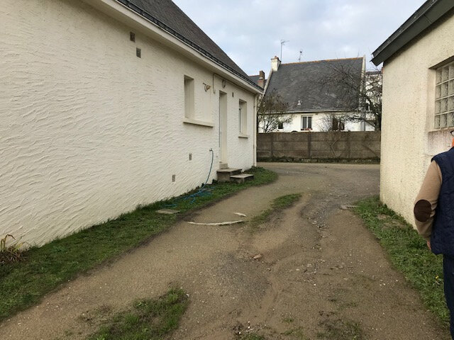 Maison à vendre 5 150m2 à Guérande vignette-6