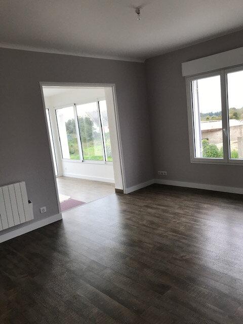 Maison à louer 3 85m2 à Guérande vignette-2