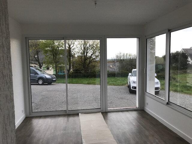 Maison à louer 3 85m2 à Guérande vignette-4