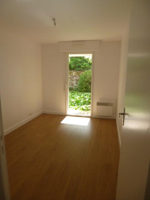 Appartement à louer 3 62m2 à Guérande vignette-4