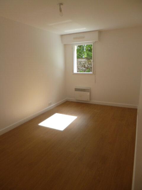 Appartement à louer 3 62m2 à Guérande vignette-5