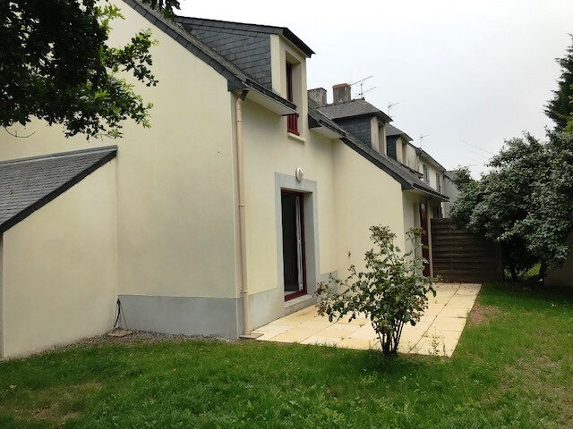 Maison à vendre 5 79.23m2 à Guérande vignette-5