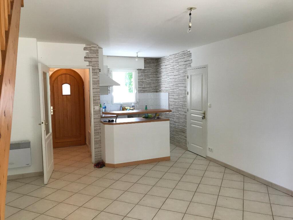 Maison à vendre 5 79.23m2 à Guérande vignette-6