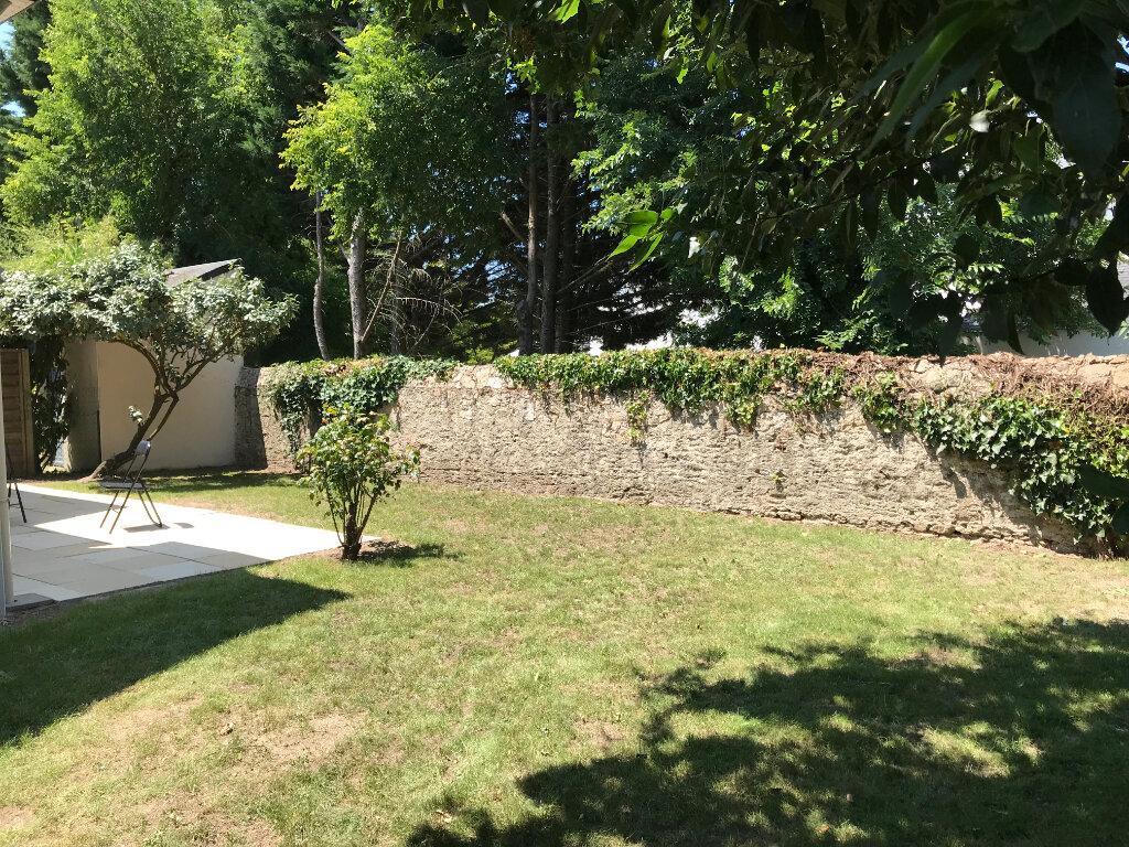 Maison à vendre 5 79.23m2 à Guérande vignette-8