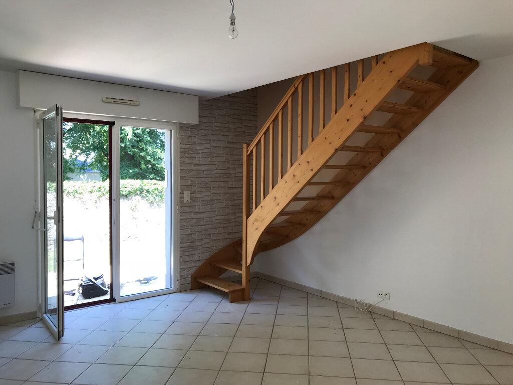 Maison à vendre 5 79.23m2 à Guérande vignette-9