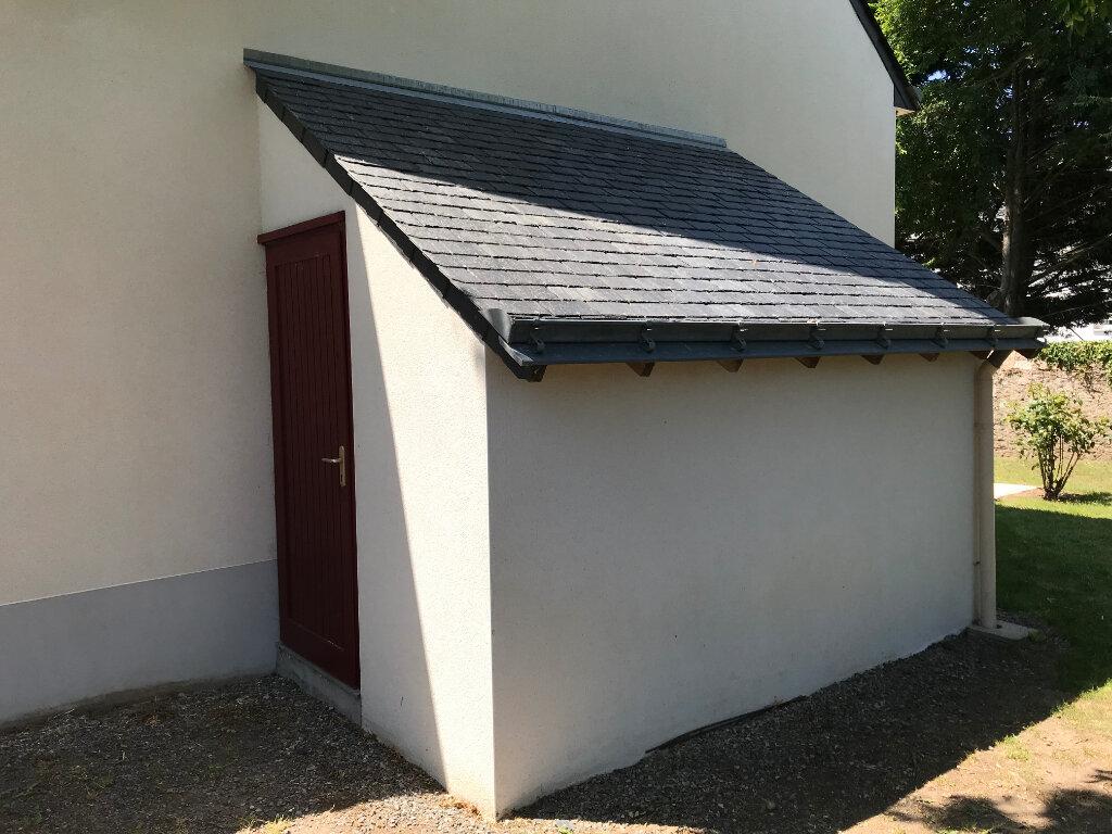 Maison à vendre 5 79.23m2 à Guérande vignette-11