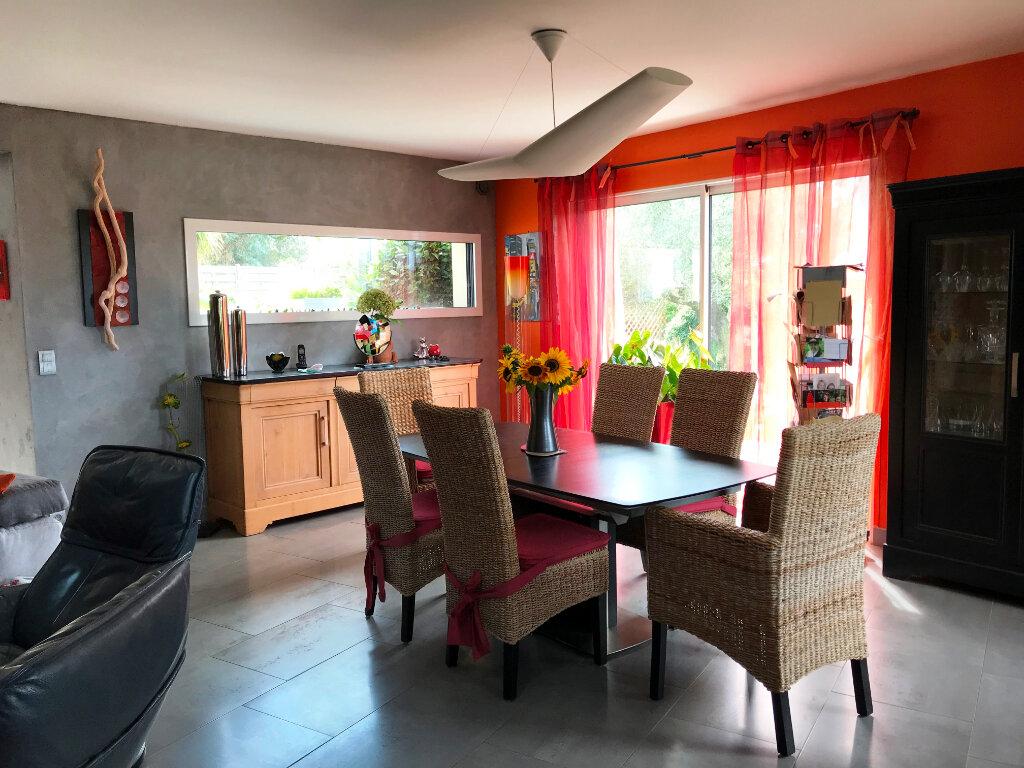 Maison à vendre 7 180m2 à Guérande vignette-3