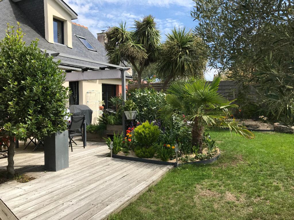 Maison à vendre 7 180m2 à Guérande vignette-4