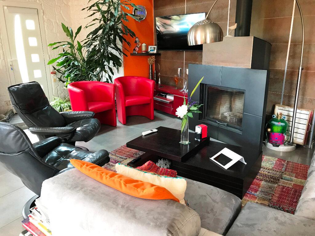 Maison à vendre 7 180m2 à Guérande vignette-5