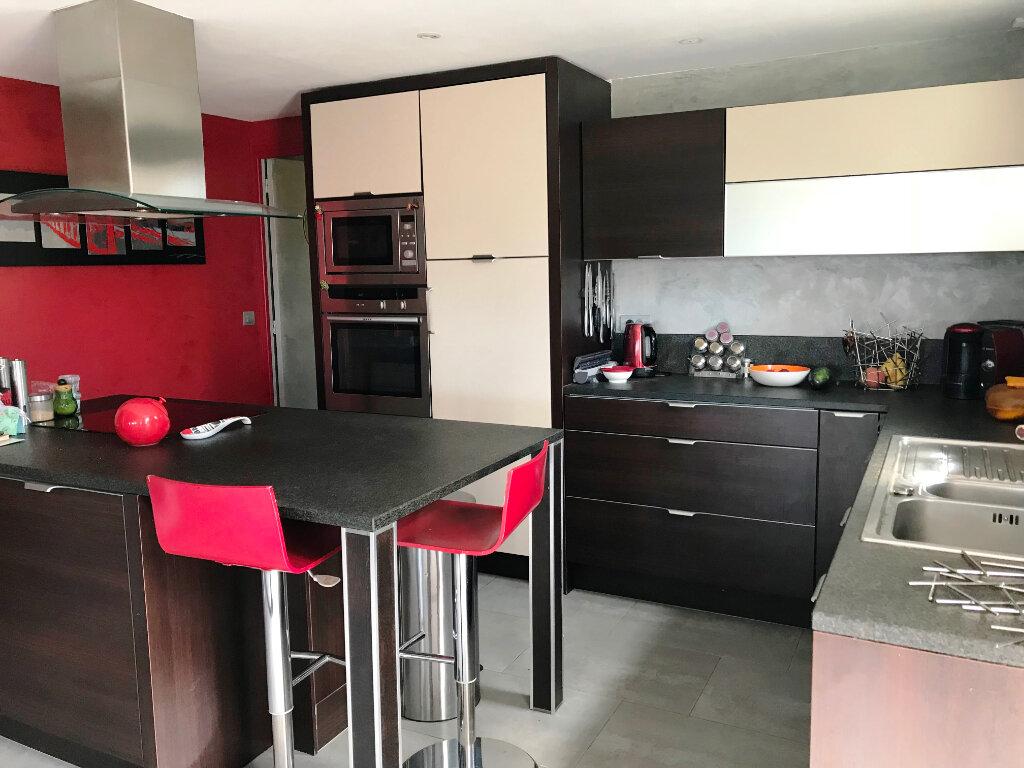 Maison à vendre 7 180m2 à Guérande vignette-9
