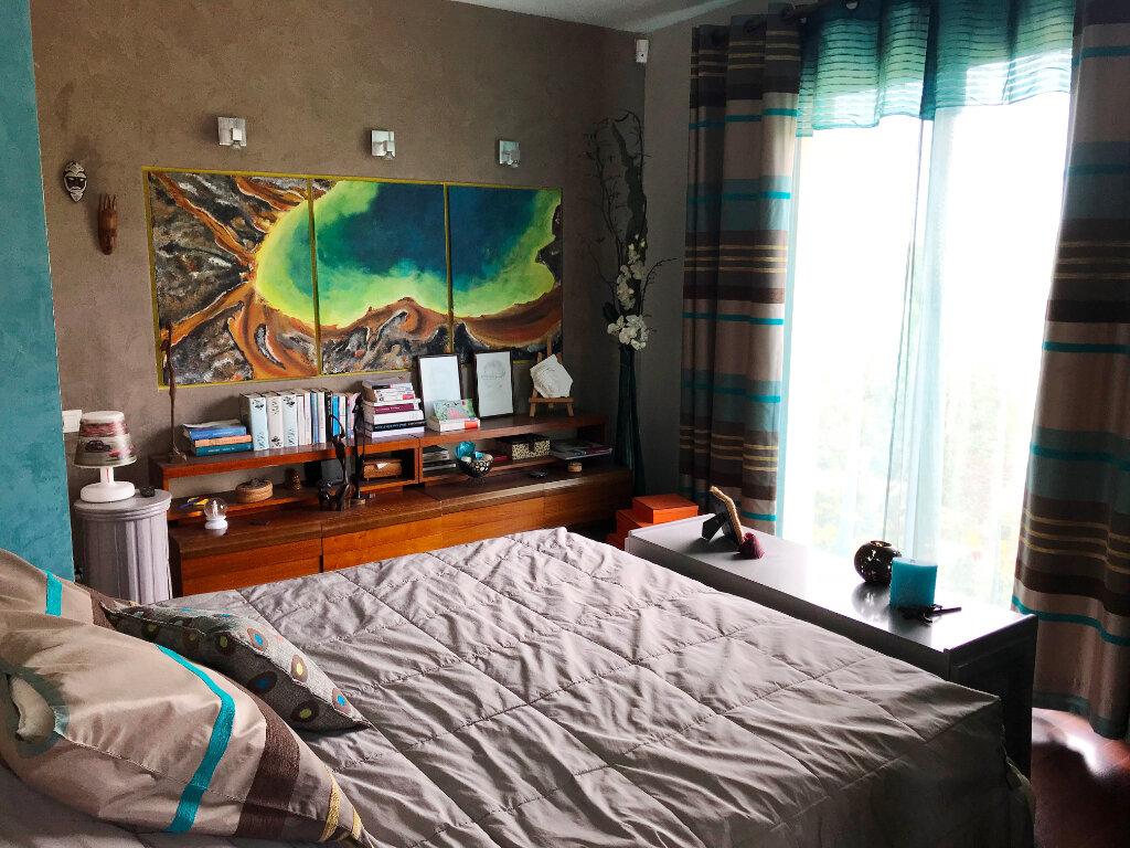Maison à vendre 7 180m2 à Guérande vignette-11