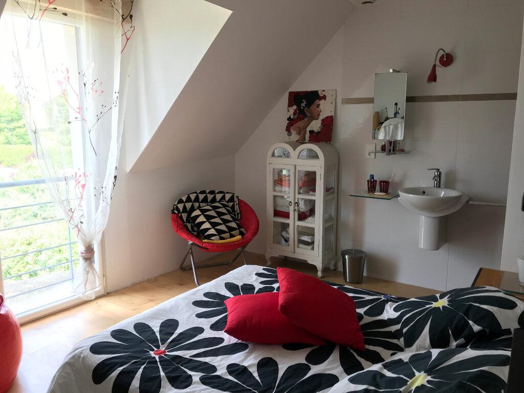 Maison à vendre 7 180m2 à Guérande vignette-15