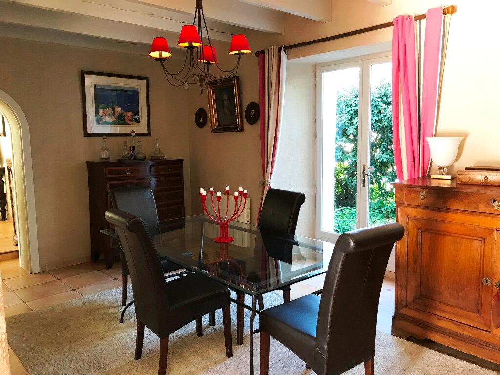 Maison à vendre 6 220m2 à Guérande vignette-4