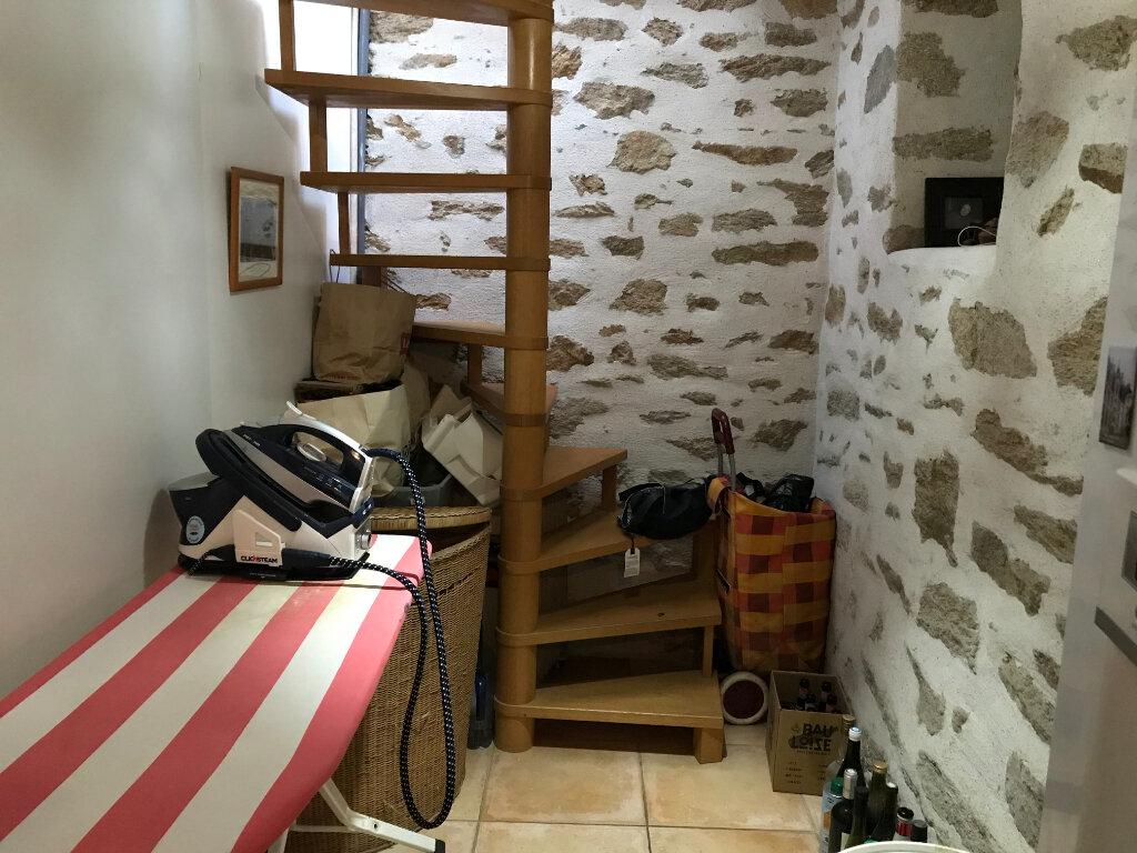 Maison à vendre 6 220m2 à Guérande vignette-15