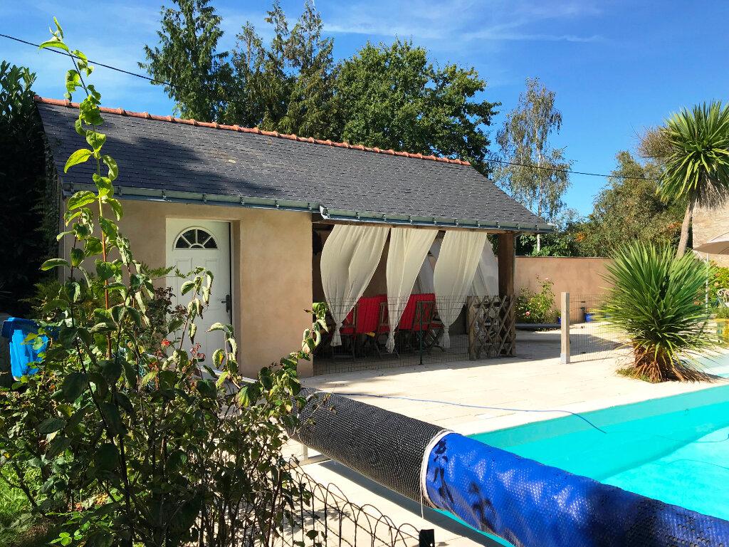 Maison à vendre 6 220m2 à Guérande vignette-16