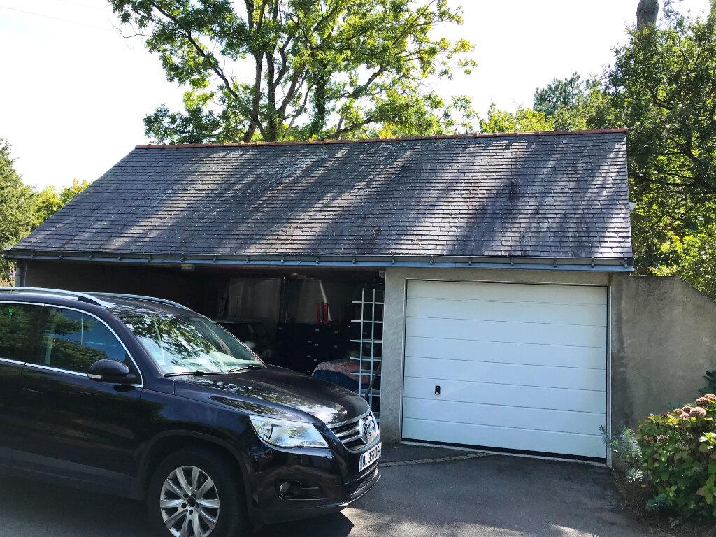 Maison à vendre 6 220m2 à Guérande vignette-17