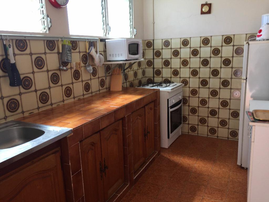 Appartement à louer 3 44.42m2 à Sainte-Luce vignette-2