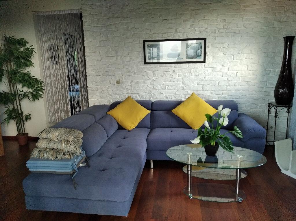 Appartement à louer 3 58m2 à Les Trois-Îlets vignette-4