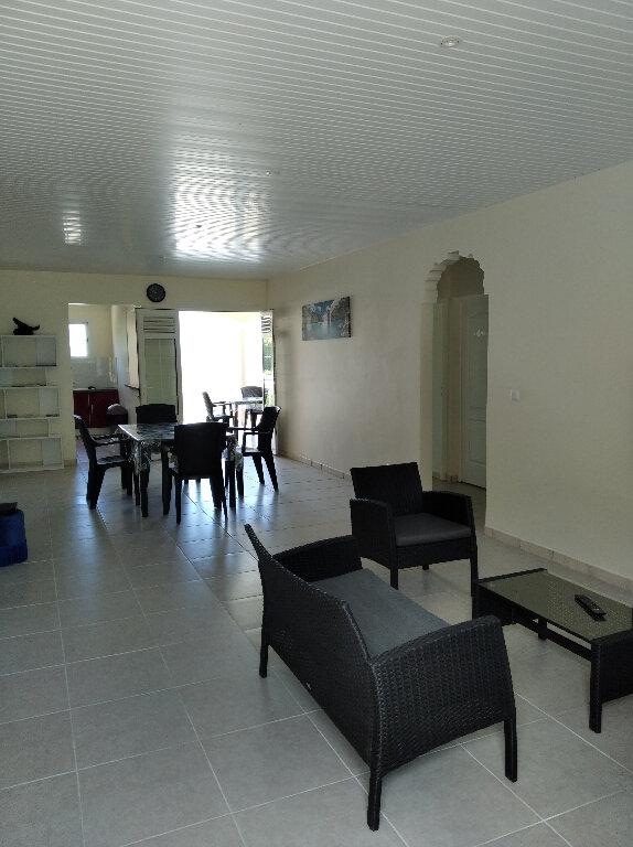 Appartement à louer 3 62m2 à Sainte-Luce vignette-1