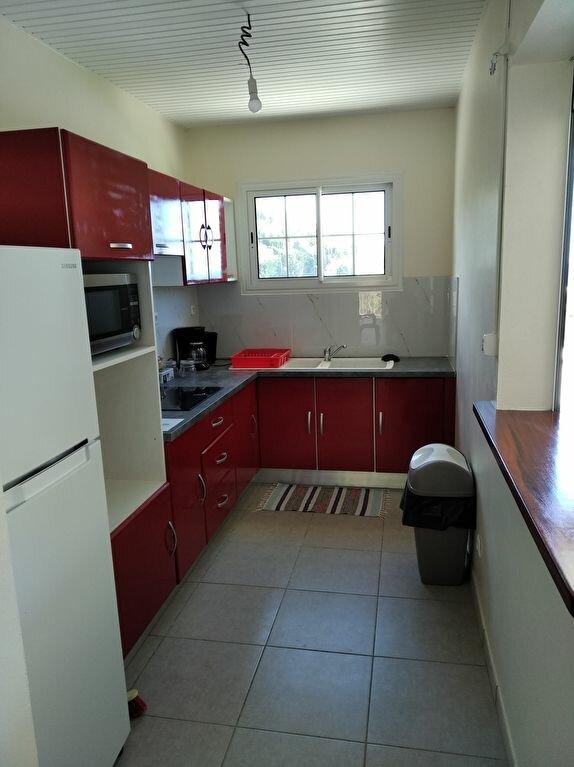 Appartement à louer 3 62m2 à Sainte-Luce vignette-3
