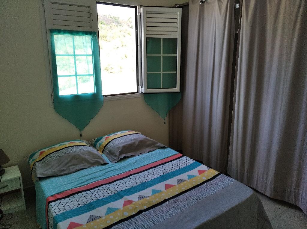 Appartement à louer 3 62m2 à Sainte-Luce vignette-4