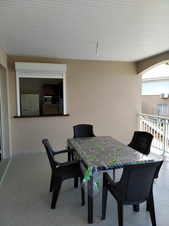 Appartement à louer 3 62m2 à Sainte-Luce vignette-5