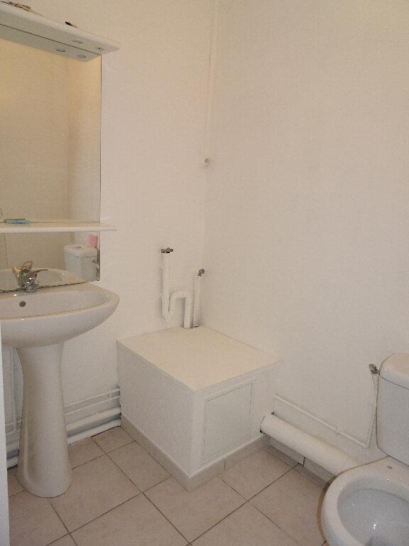 Appartement à louer 2 36.3m2 à Claye-Souilly vignette-6