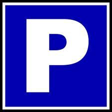 Stationnement à louer 0 27m2 à Livry-Gargan vignette-1