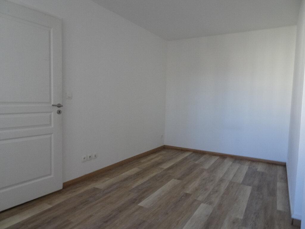 Appartement à louer 2 60.35m2 à Messy vignette-3