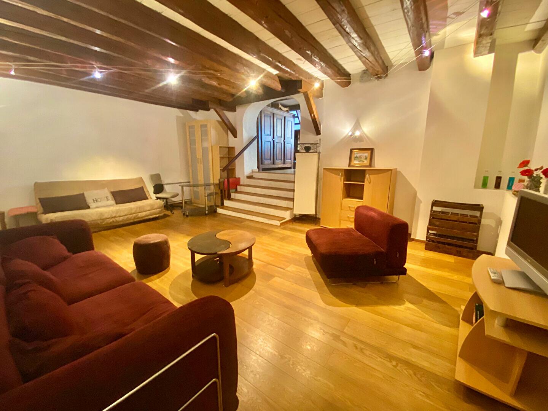 Appartement à louer 3 79.45m2 à Lyon 5 vignette-3