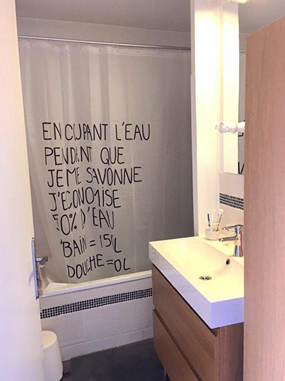 Appartement à louer 3 68m2 à Lyon 5 vignette-6