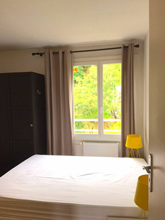 Appartement à louer 3 68m2 à Lyon 5 vignette-8
