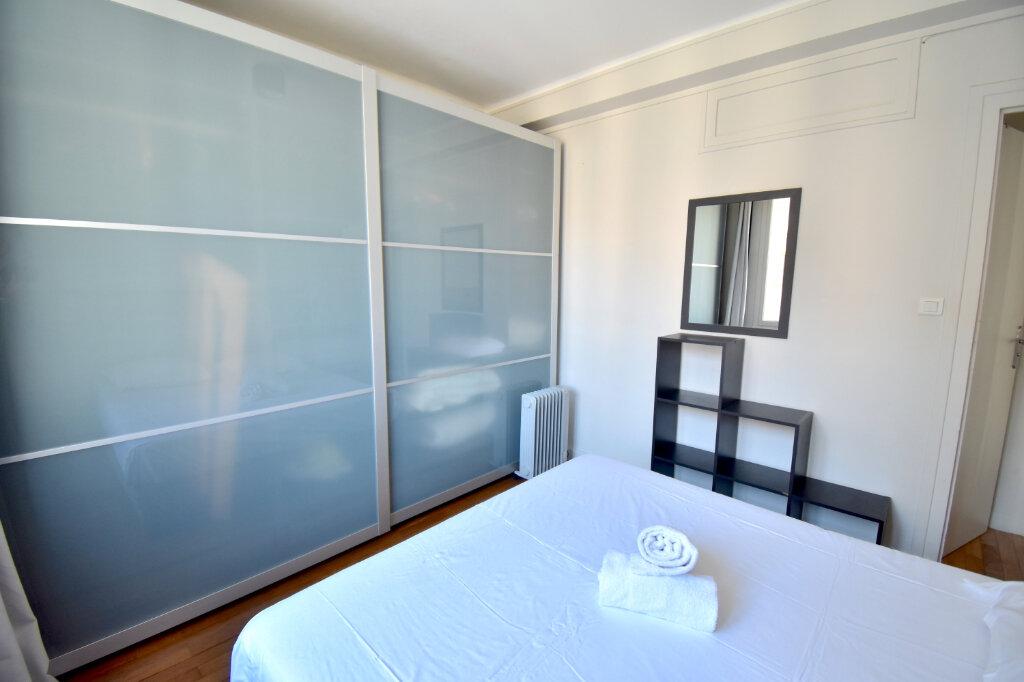 Appartement à louer 2 62m2 à Lyon 5 vignette-6