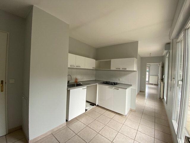 Appartement à louer 6 166.3m2 à Caluire-et-Cuire vignette-3
