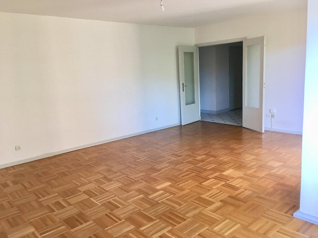 Appartement à louer 4 107m2 à Lyon 5 vignette-3