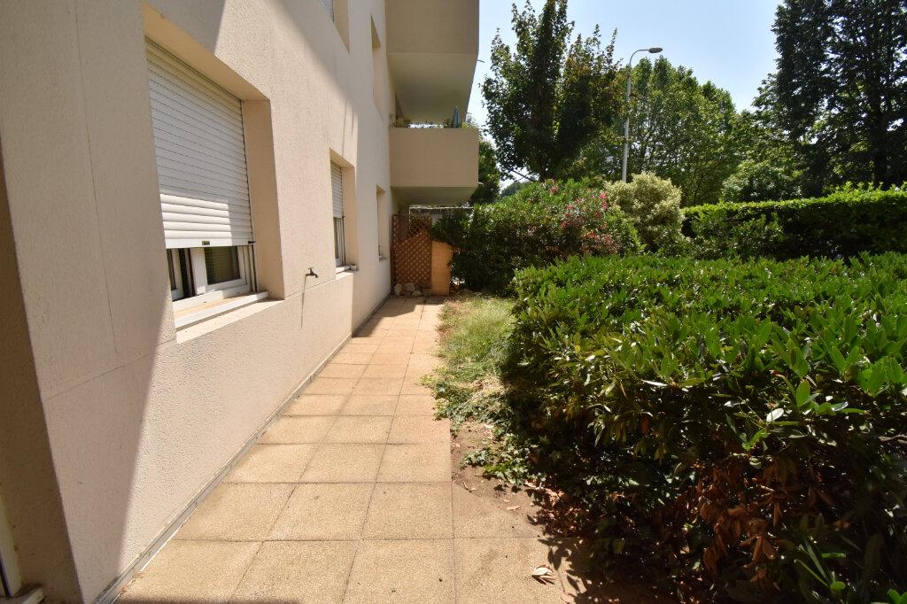 Appartement à vendre 4 85m2 à Lyon 5 vignette-1