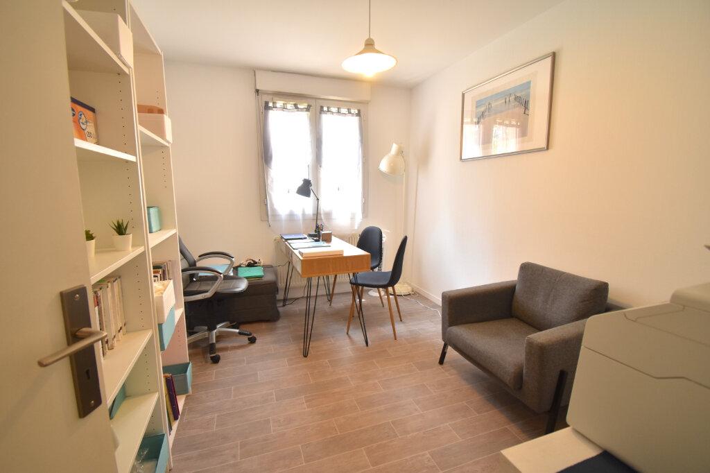 Appartement à vendre 4 85m2 à Lyon 5 vignette-3