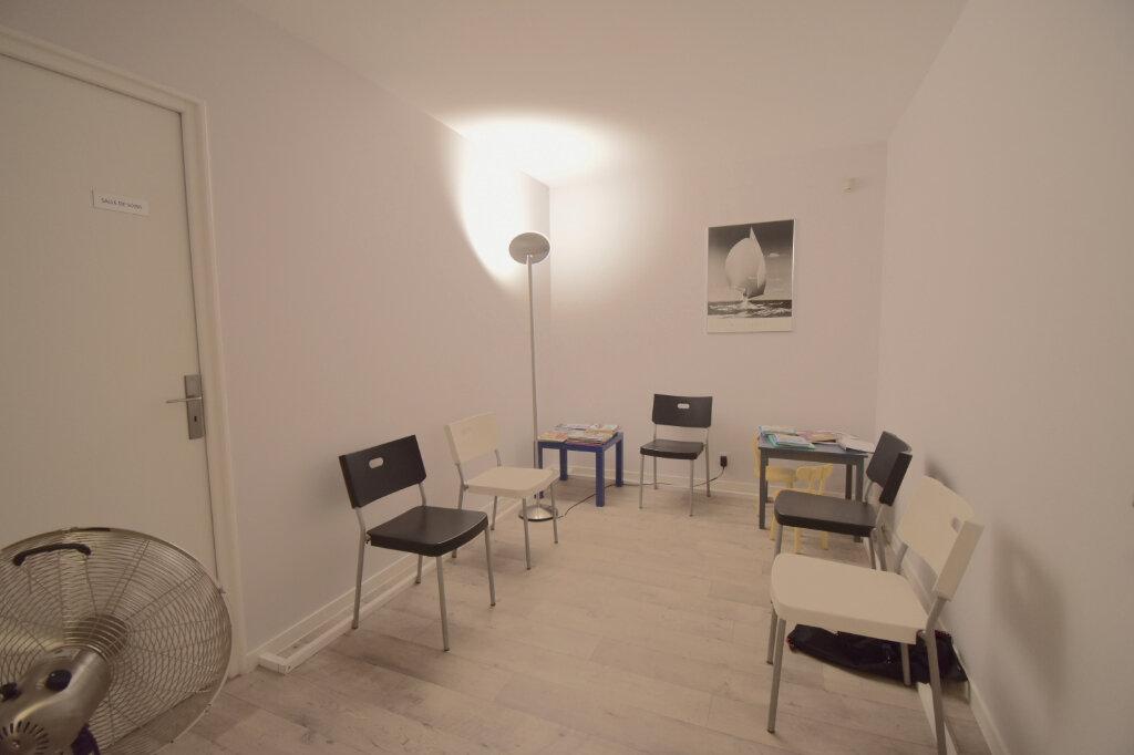 Appartement à vendre 4 85m2 à Lyon 5 vignette-5