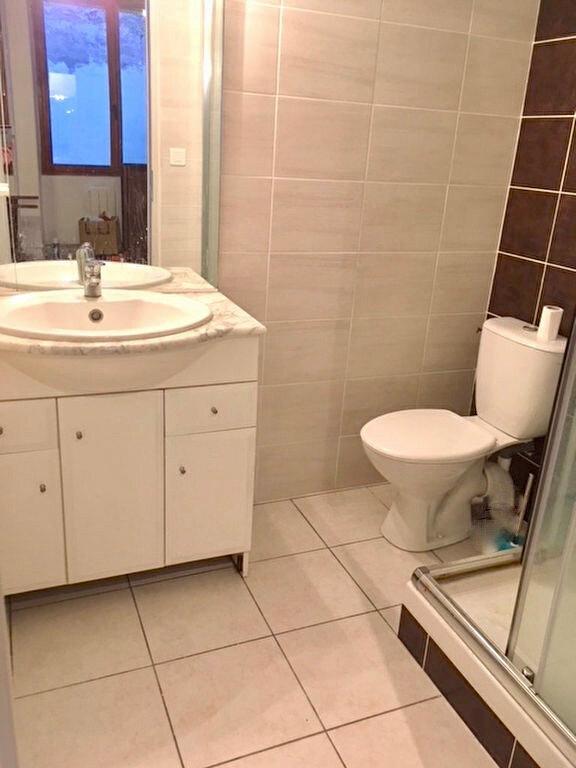 Appartement à vendre 1 31.12m2 à Lyon 1 vignette-3