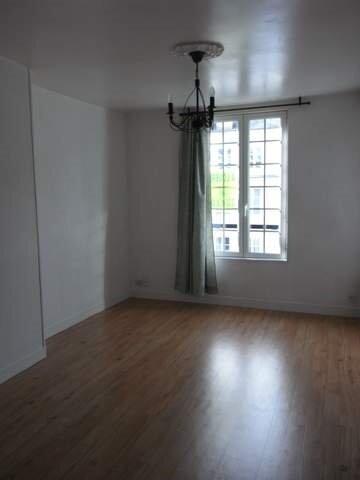 Appartement à louer 2 37.47m2 à Pont-Audemer vignette-2