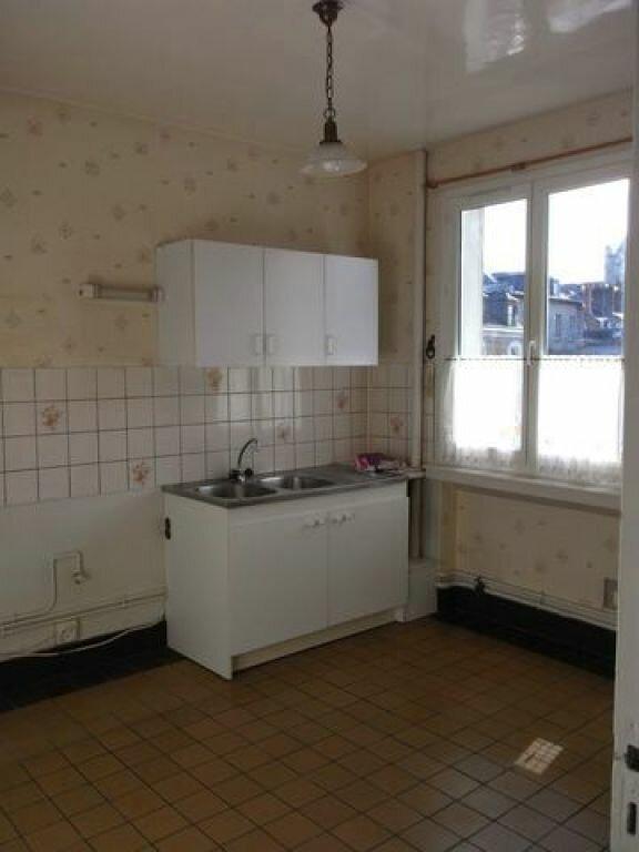 Appartement à louer 2 52.13m2 à Pont-Audemer vignette-2