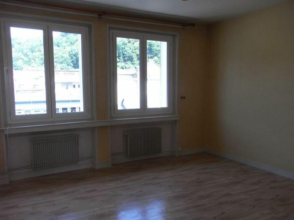 Appartement à louer 2 52.13m2 à Pont-Audemer vignette-3