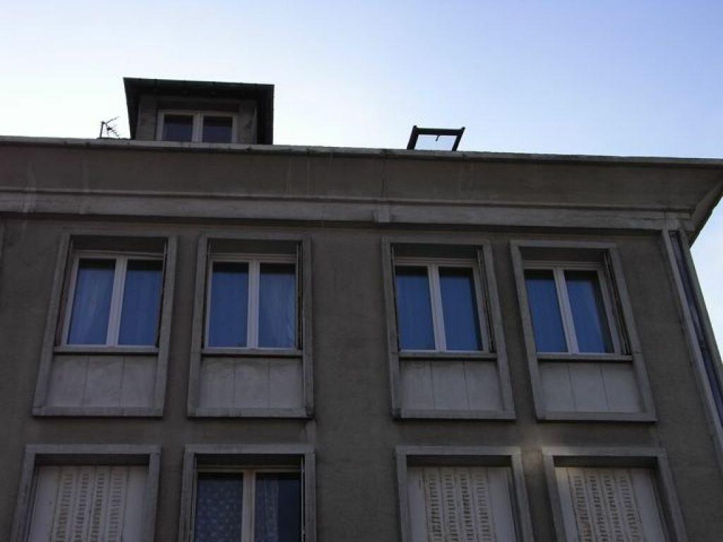 Appartement à louer 2 52.13m2 à Pont-Audemer vignette-4